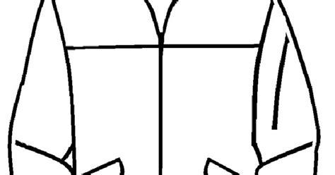 Kaos Nu Keren Nu Keren V 1 lihat contoh desain ukuran katalog warna kaos sweater