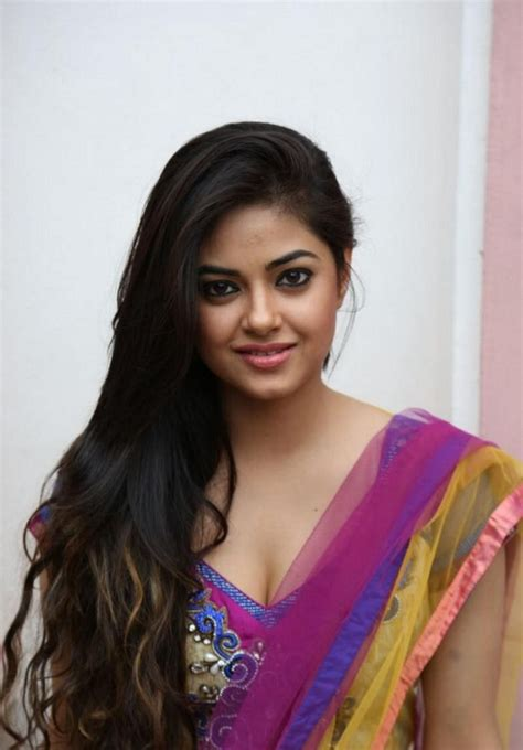 chalo heroine marriage photos picture 332869 tamil actress meera chopra latest hot
