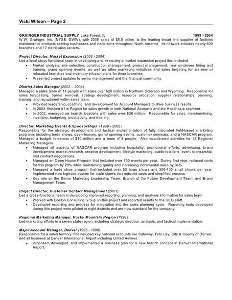 Resume Help Toledo Ohio Resume Services Toledo Ohio