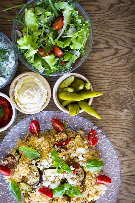 olio argan uso alimentare l olio di argan alimentare produzione e usi olio di argan