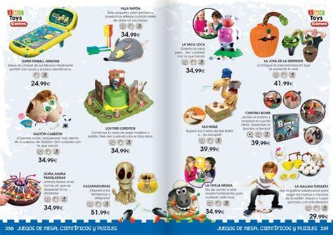 catalogo de navidad el corte ingles 2013 cat 225 logo de juguetes navidad el corte ingl 233 s 2019
