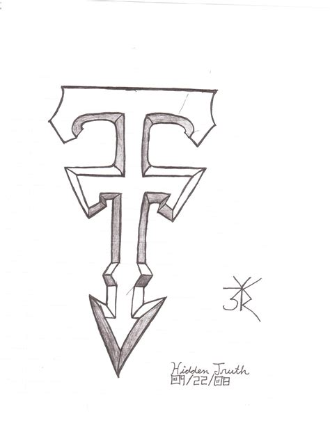 the truth tattoo symbol for www imgkid the image kid