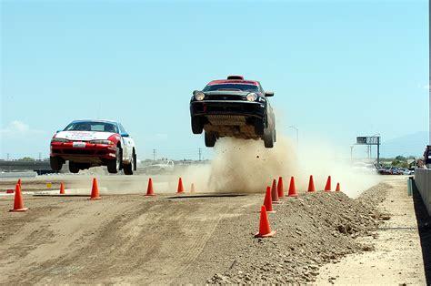 subaru rally suspension rally suspension set up help for wrx nasioc
