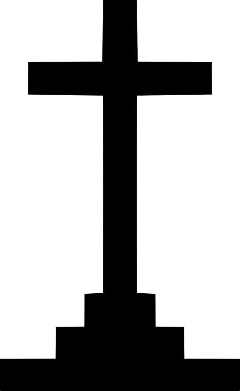 Salib Kristen - Wikipedia bahasa Indonesia, ensiklopedia bebas