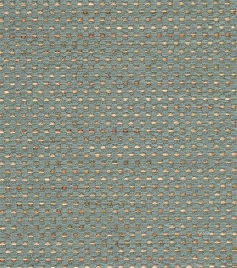 joann fabric upholstery foam 17 best images about fabric for radiator covers on