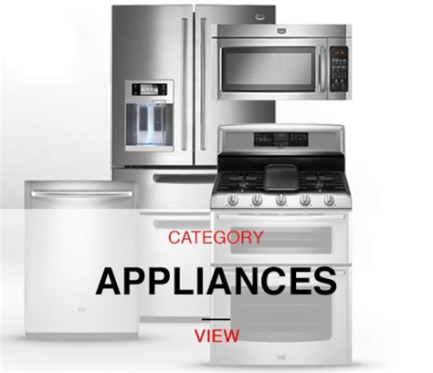 kitchen appliances dallas kitchen appliances cabinets austin houston dallas