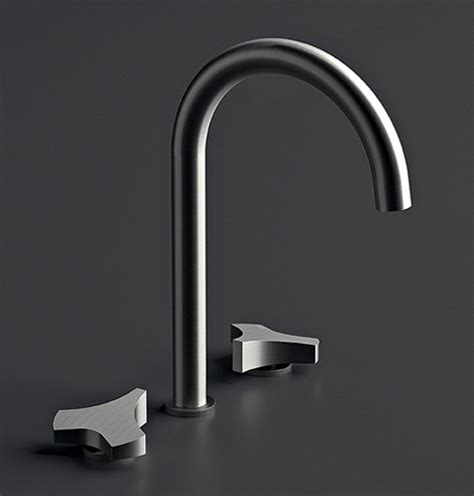 designer faucets bathroom faucet designer homes