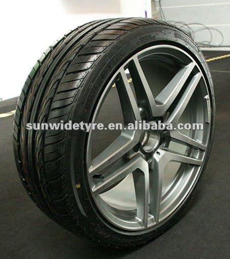 uhp tire car tire car uhp passenger car tire 275 45r20 225 35r20 245 45r19 245 35r19 buy passenger car tires
