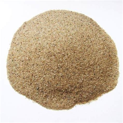 silica in water silica sand and garden pebbles exporter aqua minerals