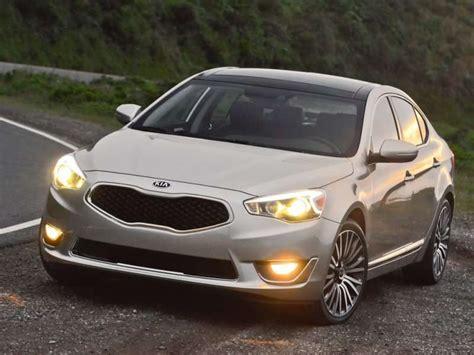Kia Rebates And Incentives 2014 New Car Rebates And Incentives January 9 2014
