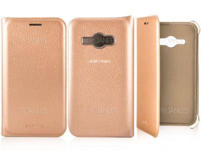 Flip Cover Samsung Galaxy Ace3 綷 綷 kaishi samsung ace3 flip cover
