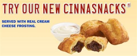 Sonic Drive In Gift Cards - sonic cinnasnacks make for a sweet morning 20 gift card giveaway who said nothing