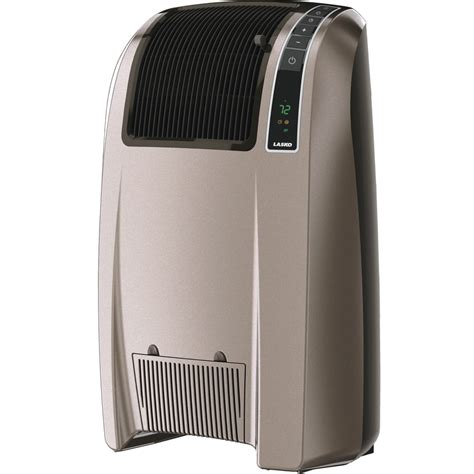 ecohouzng 5200 btu fan tower electric space heater image gallery lowe s heaters