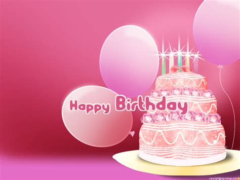 happy message happy birthday wishes sms messages daily roabox