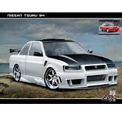 Nissan Tsuru Modificados  Collection Of Picture