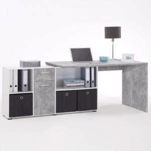 corner computer desks uk corner computer desks uk corner desk furniture in fashion