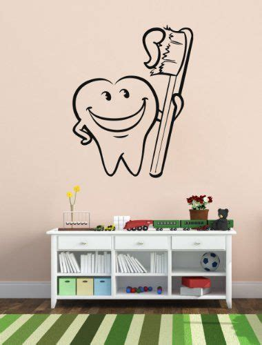 dental office wall decor 17 best images about health care wall graphics on