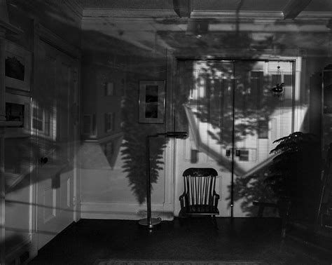obscura room morell abelardo