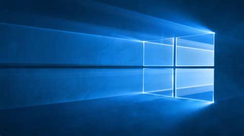 fondos escritorio windows windows 10 fondo de pantalla and fondo de escritorio