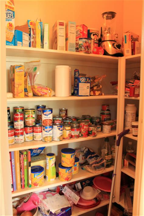 guest project beadboard pantry with diy carousels