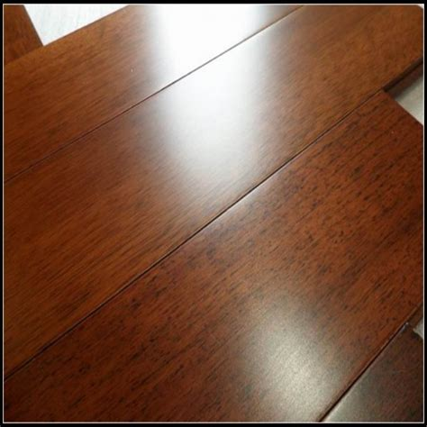 wood flooring manufacturers prefinished solid merbau wooen flooring manufacturers prefinished solid merbau wooen flooring