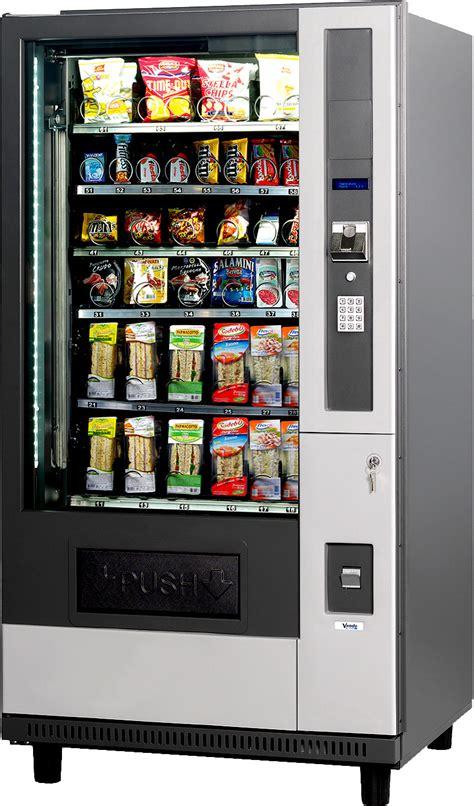8 Wackiest Vending Machines by G Snack 8 Higher Vending Machine No Elevator No Fridge