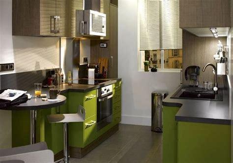 Eau Sous Maison Feng Shui by Chambre Salon Salle De Bains Cuisine Nos Conseils Feng
