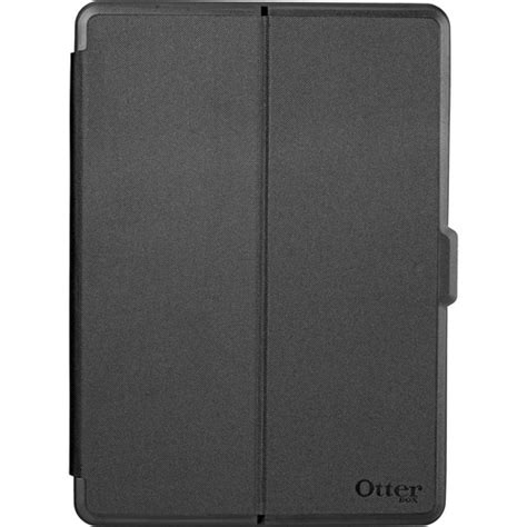 Otterbox Profile Air 2 Original Moonless otter box air 2 profile series 77 52755 b h photo