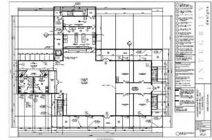 Church Fellowship Hall Floor Plans New Church Buildings Archives Page 2 Of 4 Rebuild