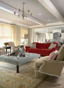 25 best ideas about red couch living room on pinterest red couches red sofa decor and red