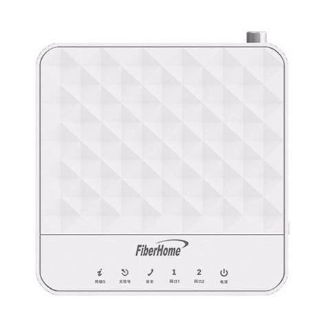 Wifi Fiberhome f onu gpon an5506 02b plus pppoe bridge branco fiberhome r 240 00 em mercado livre