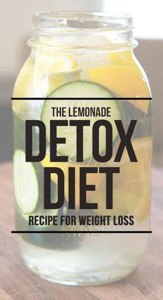 Coming The Master Cleanse Lemonade Detox Diet by Best 25 Master Cleanse Diet Ideas On