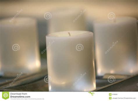 imagenes velas blancas velas blancas im 225 genes de archivo libres de regal 237 as