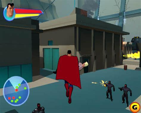 Gamis Permen superman adultcartoon co