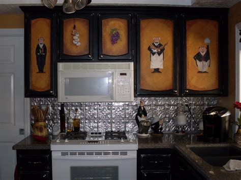 kaz originals kitchen cabinets painted black