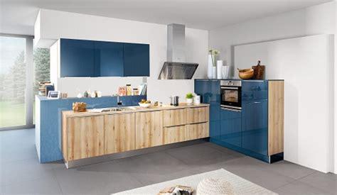 türkise küchen vorhänge wohnideen wohnzimmer braun gr 252 n