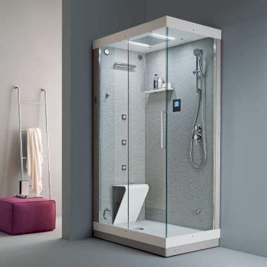 doccia con sauna prezzi doccia sauna prezzi cabine idromassaggio cabina idrom