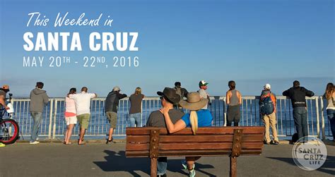santa cruz swing dance santa cruz events may 20th 22nd 2016
