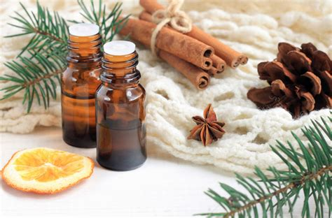 essential oils for tattoo removal tattoos regards how and when to apply essential to it