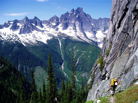 Colorado Vacation Rentals by 10 Things To Do In The Canadian Rocky Mountains I