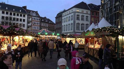 aken koopzondag kerstmarkt aken koopzondag