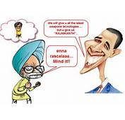 Funny Photos Pictures Manmohan Singhm Indian Picture