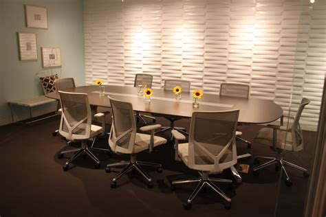 Office Furniture Center by Savings Trends And New Leadership Office Furniture Center