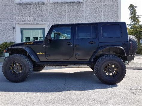 used jeep wrangler of 2011 149 999 km at 26 000