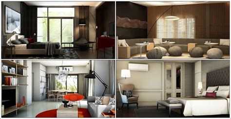 Inside Design within the Philippines! House Interior Designs