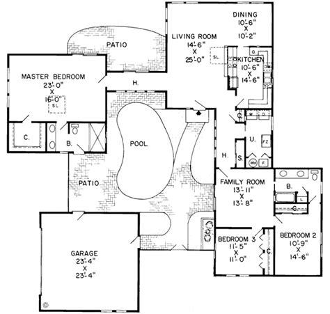 omnigraffle floor plan photo omnigraffle floor plan images pics photos simple