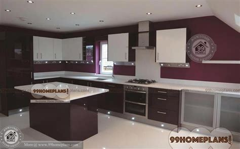 modern indian kitchen images  simple perfect home