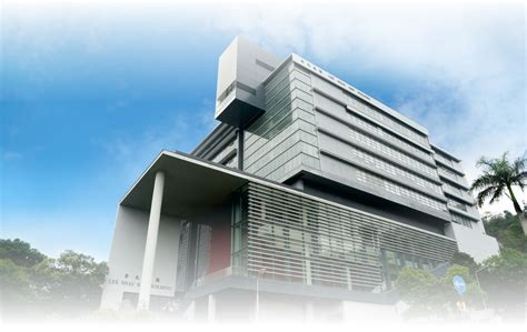 Hku Mba Intranet by The Faculty Of Of The Of Hong Kong