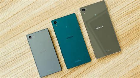 Sony Xperia Z5 Min Z5 Compact Leather Premium Casi Murah sony xperia z5 premium release date price and specs pc advisor