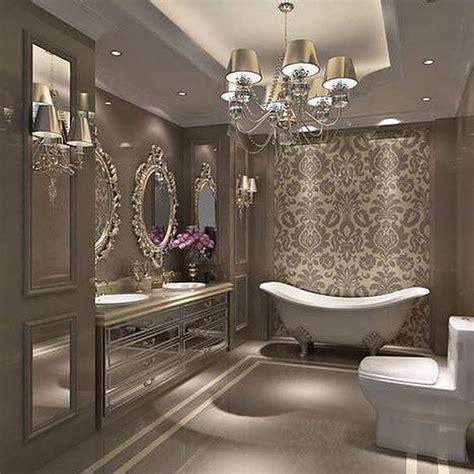 55 amazing luxury bathroom designs page 4 of 11 50 stunning luxury apartment bathroom design decoration